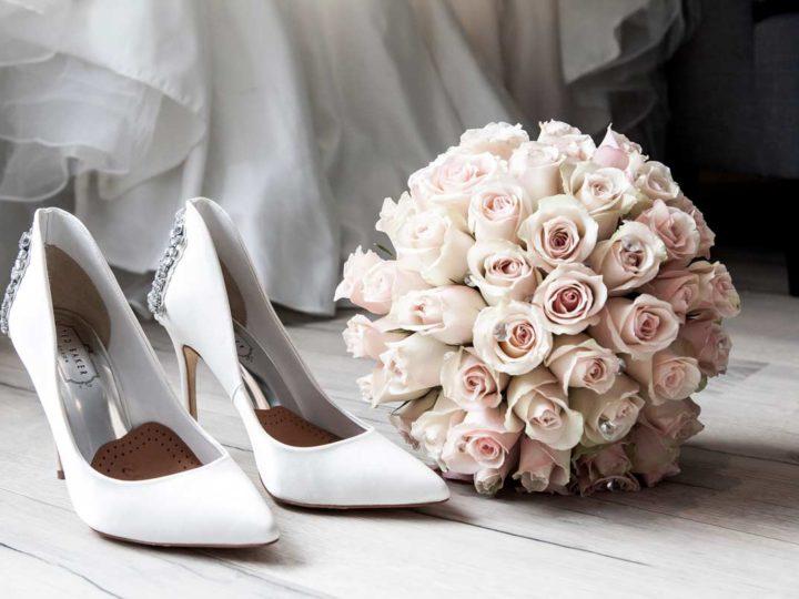 Fotografia per matrimoni: 20 trucchi per fotografi amatoriali