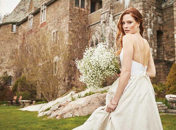 Fotografie indispensabili a un matrimonio